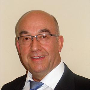 2.Vorsitzender des Shanty-Chor Brinkum