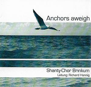 Shanty-Chor Volume 4