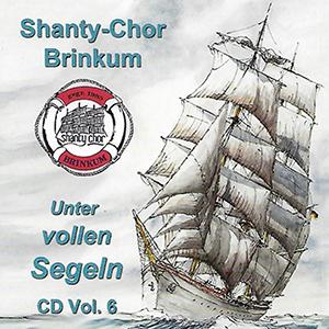 Shanty-Chor Brinkum